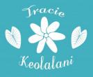Tracie Keolalani